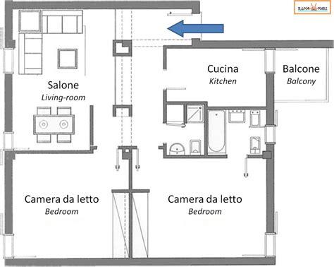 Piantine Appartamento by Casa Vacanza Mare Lazio Roma Roma Casa Vacanza Roma Dal