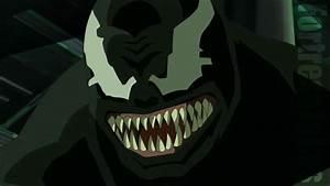 Ultimate Spider-Man [2012] Season 1: 26 Episodes | F o r t ...