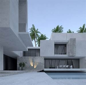 R U00eavez Vous Aussi D U0026 39 Habiter Dans Une Belle Maison  Une Villa De Luxe    Luxury  Villa  Luxe
