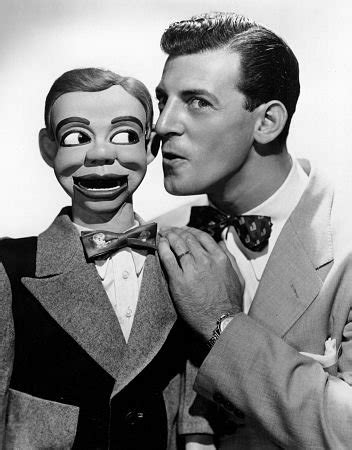 Paul Winchell (and Jerry Mahoney. Open Business Checking Online. Commercial Electrical Repair. Colleges Offering Online Degrees. How To Remove Marker From Clothing. Senior Citizen Life Alert Schools In Portland. Ab Multivariate Testing Chiropractor New York. Patient Recruitment Specialist. How Can I Remotely Access My Computer