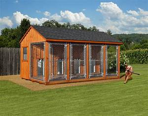 dog kennels pennsylvania maryland and west virginia With puppy dog kennels