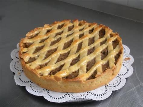 Receta Kuchen De Piña Casero  Silvana Cocina Youtube