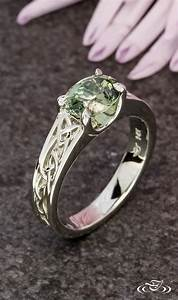 jewellers northern ireland engagement rings engagement With ireland wedding ring