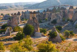 tours  cappadocia home hotels  istanbul turkey