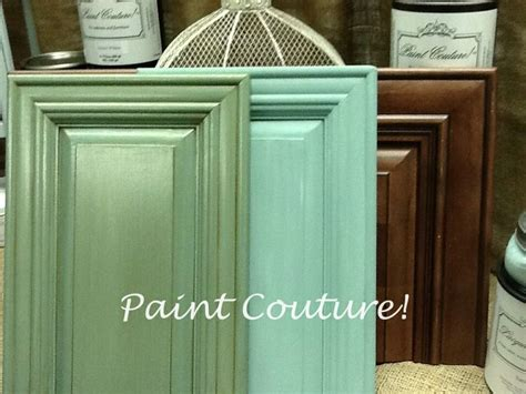 kitchen cabinet refinishing 1000 images about painting furniture on 5718