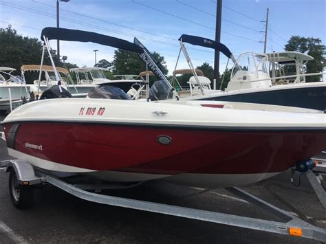 Bayliner Boats For Sale In Mississippi 2010 bayliner boats for sale in mississippi