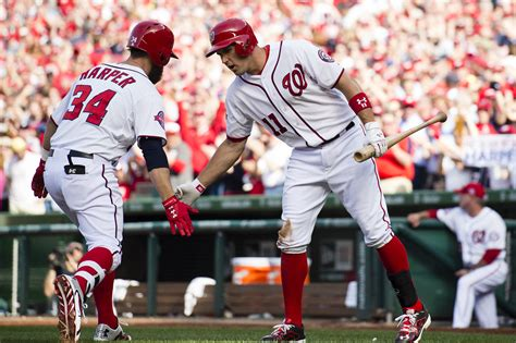 nationals washington hd wallpapers backgrounds curly betting mlb baseball august phillies april philadelphia stakes sportsbettingexperts