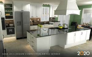 bathroom kitchen design software 2020 design