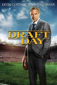 Draft Day DVD Release Date | Redbox, Netflix, iTunes, Amazon