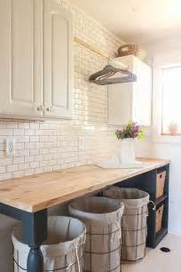 childcrest tile butler wi best 25 laundry room design ideas only on