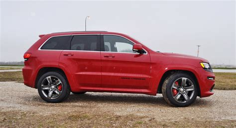 2015 Jeep Ratings by Jeep 2015 2015 Jeep Pictures Cargurus