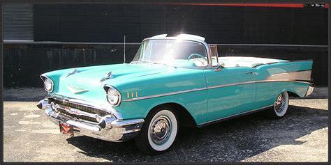 Classic Cars Columbus