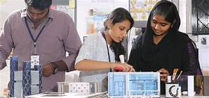 interior designing courses in chennai pg diploma interior With interior designers courses in chennai