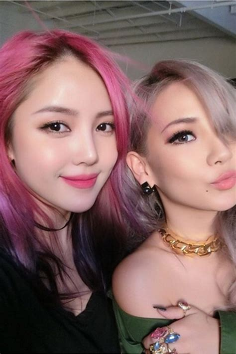 korean makeup artist  facts  pony makeup effect