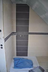 Bad Dusche Ideen : die besten 25 dunkle badezimmer ideen auf pinterest schiefer badezimmer moderne badezimmer ~ Markanthonyermac.com Haus und Dekorationen