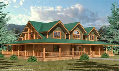 house plans with prices log cabin home plans and prices log cabin house plans with