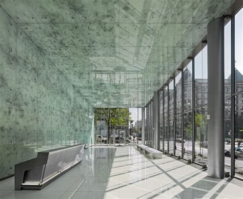 building and interior design street office building lobby interior design decobizz com