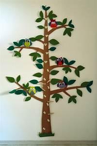 Holz Messlatte Kinder : die besten 17 ideen zu kinder messlatte auf pinterest ~ Lizthompson.info Haus und Dekorationen