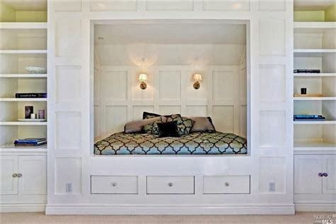 Storage Solutions For Small Bedrooms by Storage Solutions For Small Bedrooms Simply Organized