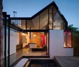 architectural homes interior design gallery modern house architecture style home