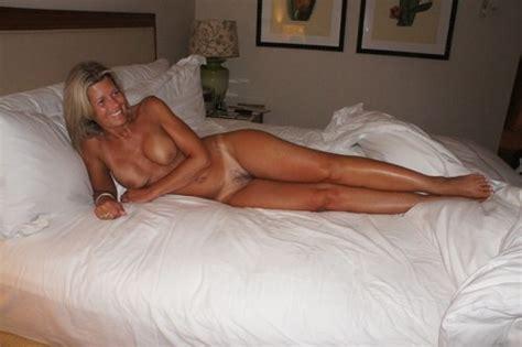 Real Amateur Wife Hotel Slut