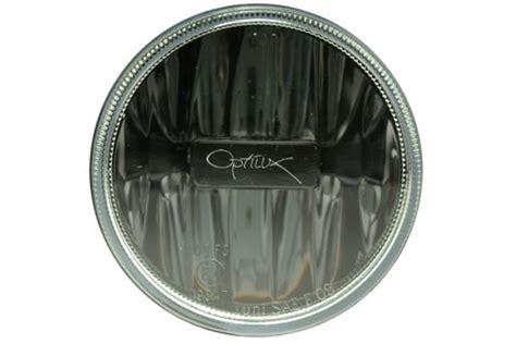 hella optilux led fog ls 1 best price reviews