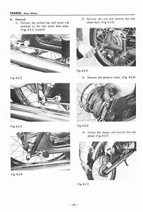 161 Best Images About Yamaha Fs 1 On Pinterest