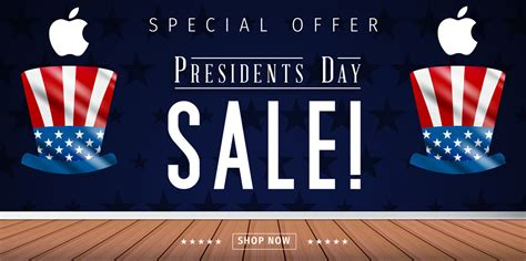 presidents day apple deals macs  sale