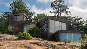 Bailer, Hill, House, By, Prentiss, Balance, Wickline, Architects