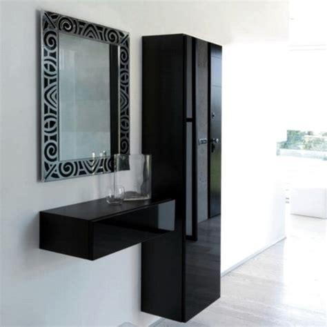 mobili per ingresso casa ingressi vendita mobili per ingresso contenitori e