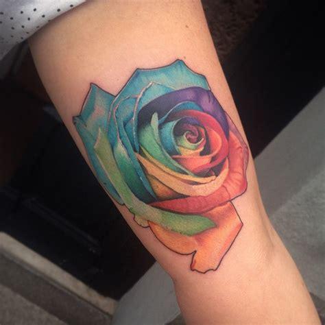 rose tattoo  tattoo ideas gallery
