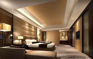 Butterfly Bedroom Design Ipc087 - Modern Master Bedroom