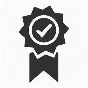 Image Gallery Prize Icon