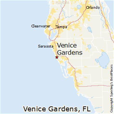 places    venice gardens florida