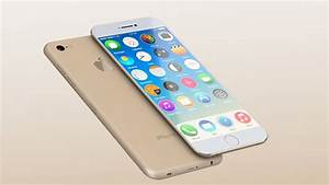 New iPhone 8 2017 Release date, Rumors, Price and Review ...