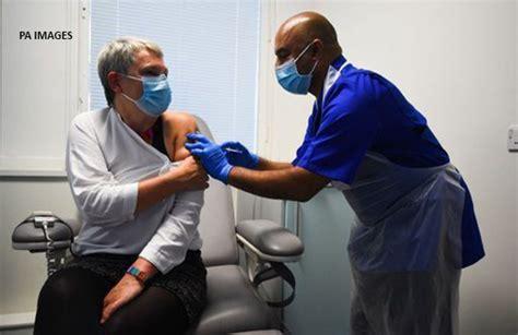 covid  novavax vaccine efficacy    uk
