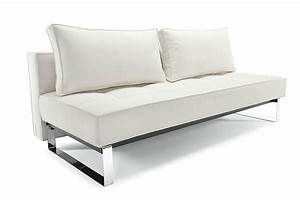 White sofa bed uk surferoaxacacom for White sofa bed uk