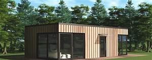 Tiny Häuser In Deutschland : tiny house das gro e gl ck im mini haus ~ A.2002-acura-tl-radio.info Haus und Dekorationen