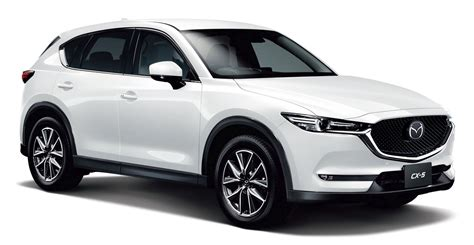 mazda japan models 2016 cx 5 2017 2018 best cars reviews