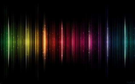 Backgrounds For Computer by Colors Wallpapers Wallpaper Cave