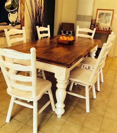 Country Kitchen Furniture Stores by Country Cottage Provincial Shabby Chic 2 Draw