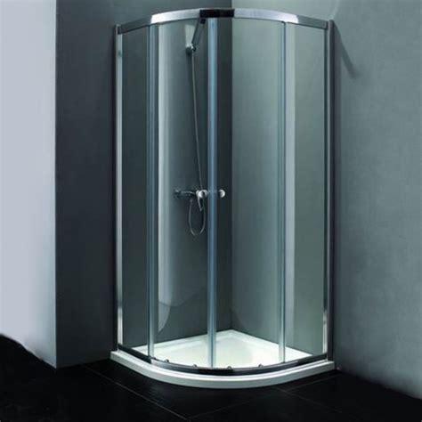 prix d une douche d douche sur enperdresonlapin