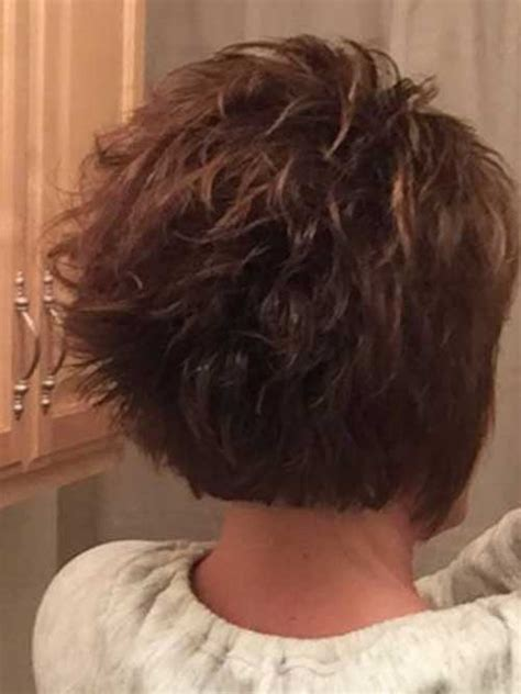 70+ Best Short Layered Haircuts for Women Over 50 Short