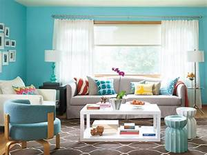 living room practical bright living room interior with With bright living room