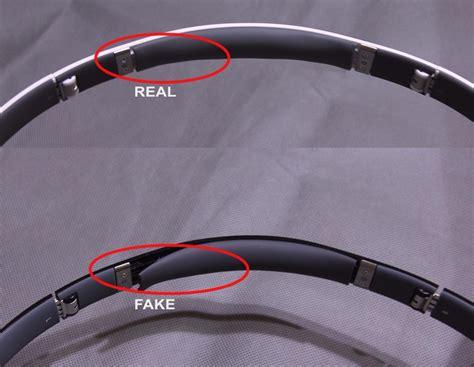 real iphone headphones new beats by dr dre hd headphones black