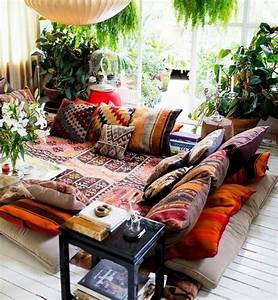 130 ideen fur orientalische deko luxus pur in ihrer With balkon teppich mit tapeten asiatische motive