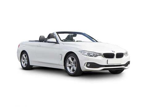 Review Bmw 4 Series Convertible by Bmw 4 Series Convertible Lease Bmw 4 Series Finance