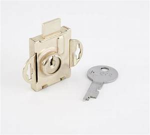 letter box lock 1 2 bolt capitol industries With letter lock box