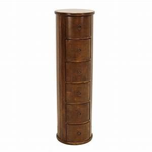Range Cd Colonne : colonne range cd pour le salon accessoires d co tradition ~ Teatrodelosmanantiales.com Idées de Décoration