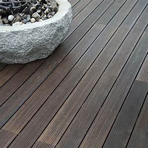 Bambus Dielen Terrasse : bambus terrassen dielen ~ Markanthonyermac.com Haus und Dekorationen